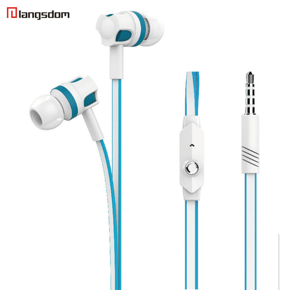 Stereo earbuds microphone - earbuds with microphone for iphone