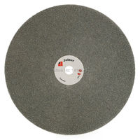 8 Inch 200 Mm Quality Electroplated Diamond Coated Flat Lap Disk Grinding Polishing Wheel Grit 60