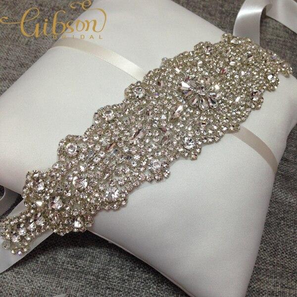 Бесплатная доставка, блестящий свадебный пояс с кристаллами и стразами, свадебные аксессуары из бисераbelt beadedwaist beltwedding belt accessories  АлиЭкспресс