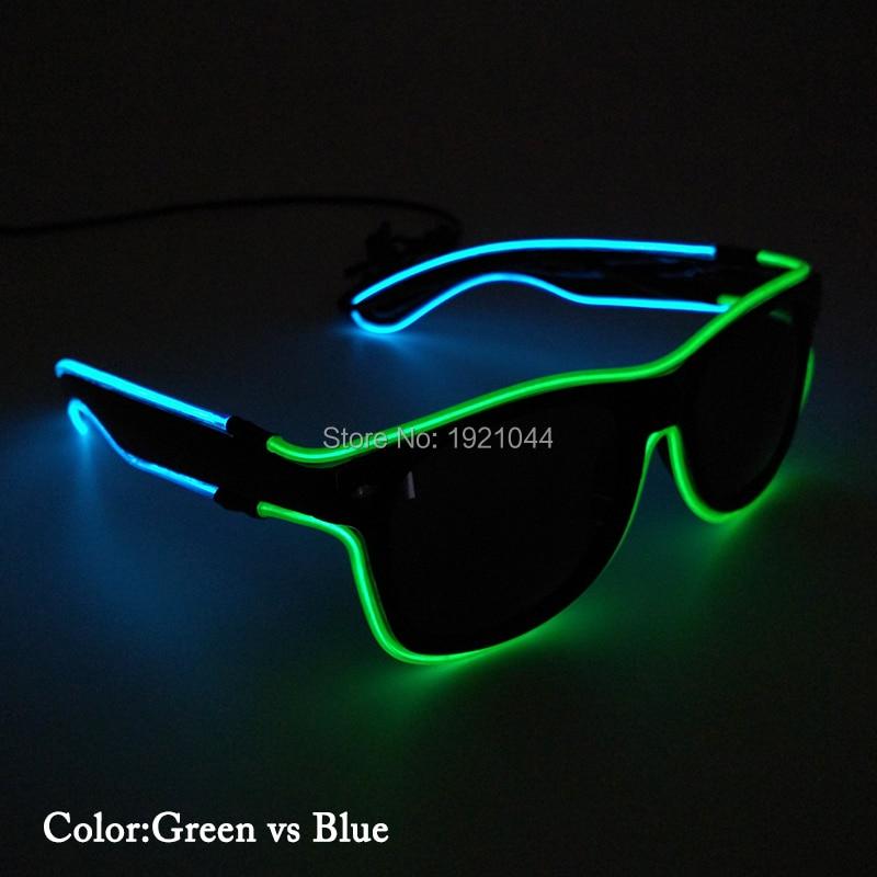 green+blue-7