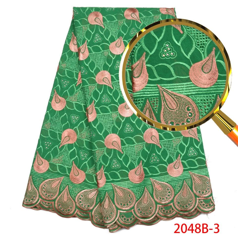Fabric Swiss discount PGC2048-2