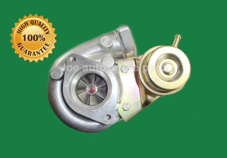 T25 T28 T25T28 T25/28 Turbo TurboCharger For NISSAN SR20DET S13 S14 S15 Comp A/R .60 Turbine AR .64 T25 Flange Water Cooled