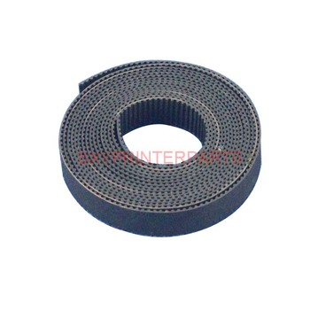 SXYTENCHI 1500-0856 36 inch Carriage Belt for HP DesignJet 600 650 200 220