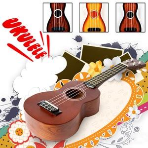 Musical Instruments Ukulele Co