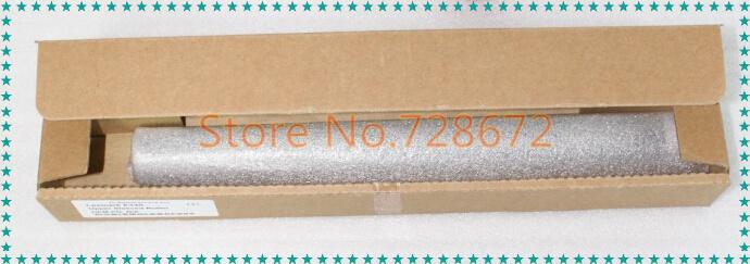 Upper Fuser Roller Lexmark E120 UFR-E120