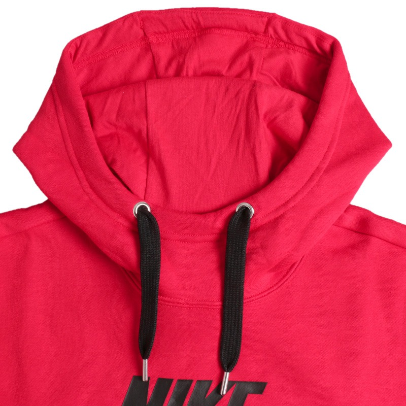 Original New Arrival 2018 NIKE NSW HOODIE DRESS AIR Women s Pullover  Hoodies Sportswear on Aliexpress.com  a50b99308169
