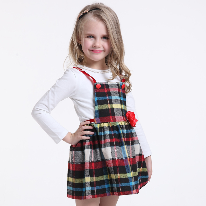 Online Get Cheap Online Girls Clothing -Aliexpress.com | Alibaba Group