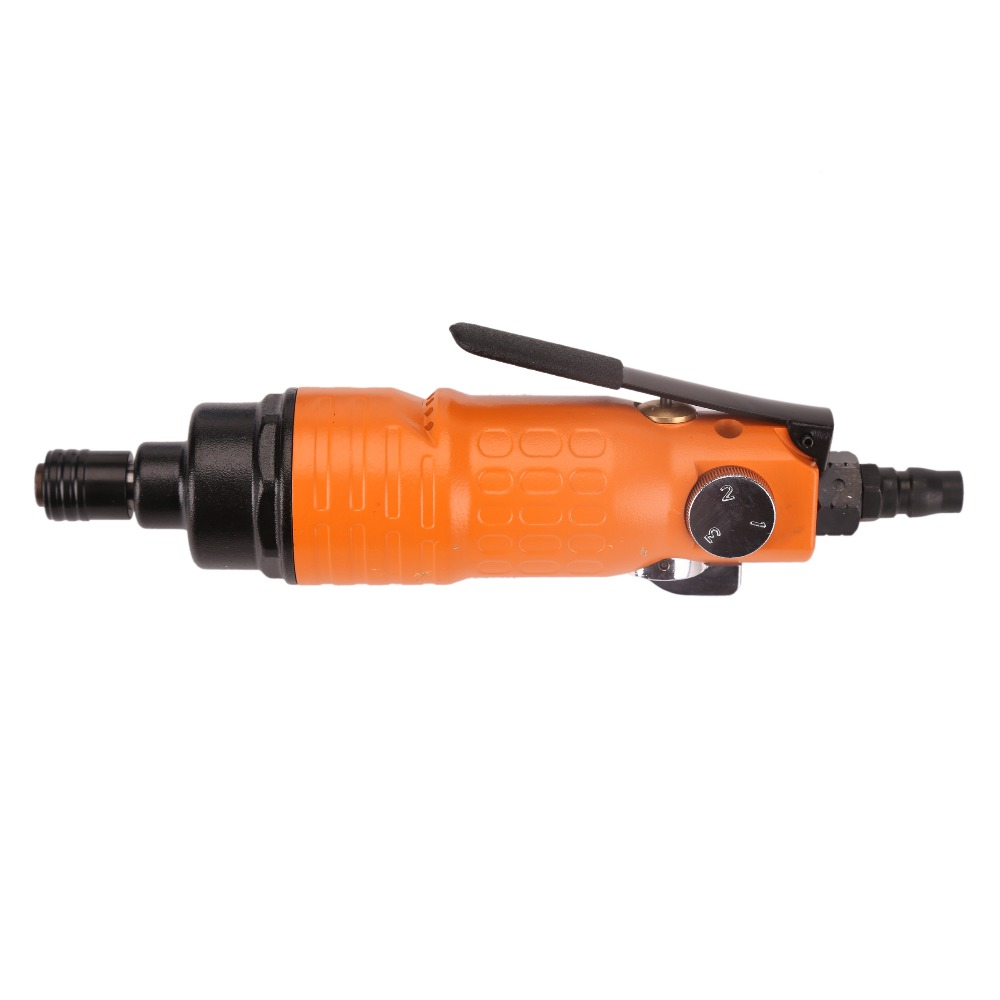 Import 14H Industrial Grade Pneumatic tapping gun, Powerful Pnuematic Screw Driver,Pneumatic Impact Wrench yuanhaibo 3 1b yhb 14h 769 page 4