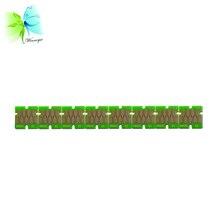 For Epson Surecolor T3000 T5000 T7000 Printer refill Cartridge auto reset chip цена