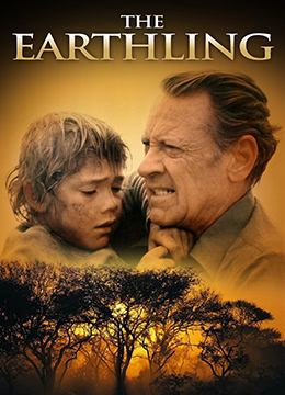 《荒野有情天》1980年澳大利亚,美国冒险,剧情电影在线观看