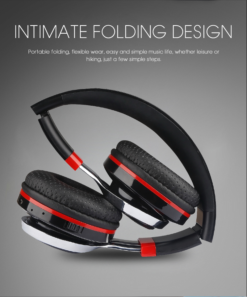 bluetooth big headphones (11)