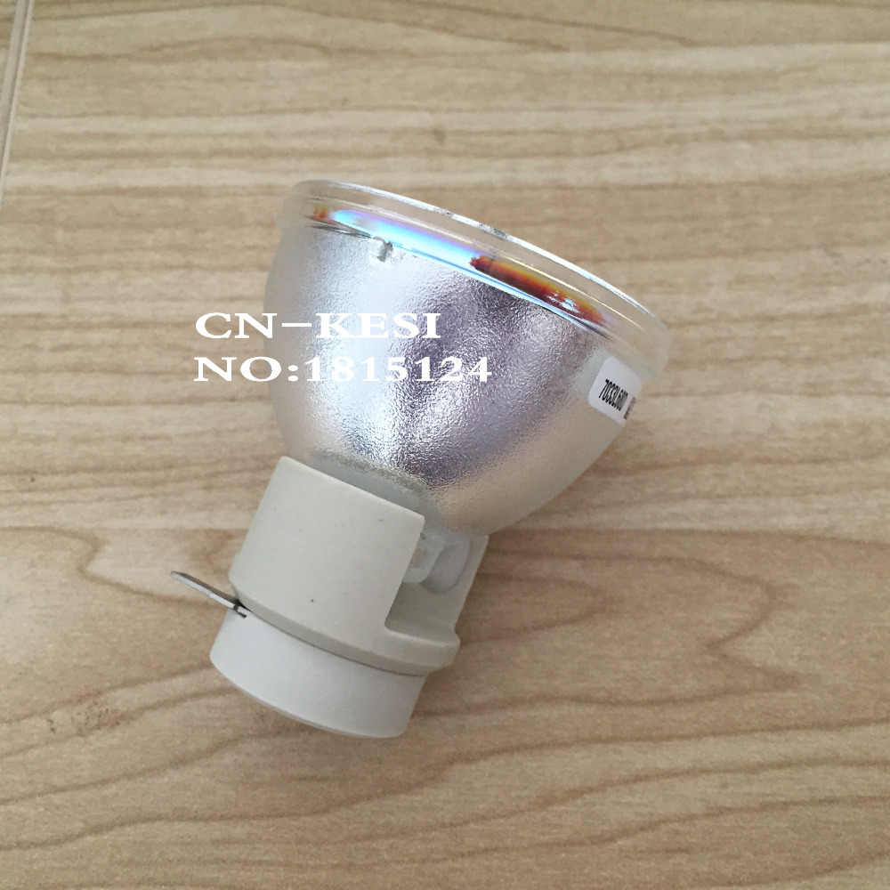 Genuine Original Replacement Bulb//lamp with OEM Housing for ACER MC.JH511.002 Projector OSRAM Inside IET Lamps
