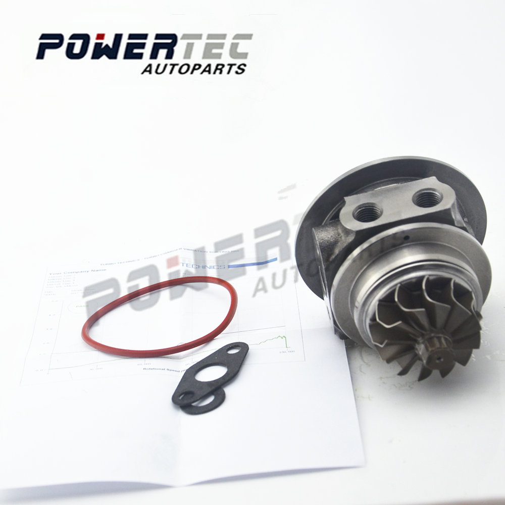 Turbocharger core cartridge TD04 49377 04100 49377 04300 14412AA140 14412AA360 turbo CHRA assy for Subaru Forester XT 58T 211HP-in Air Intakes from Automobiles & Motorcycles