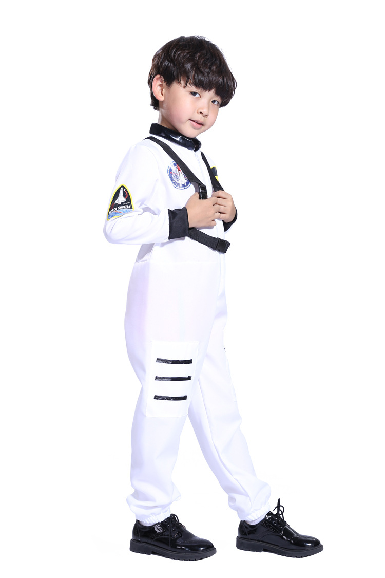 astronaut costume for boys - 750×1125
