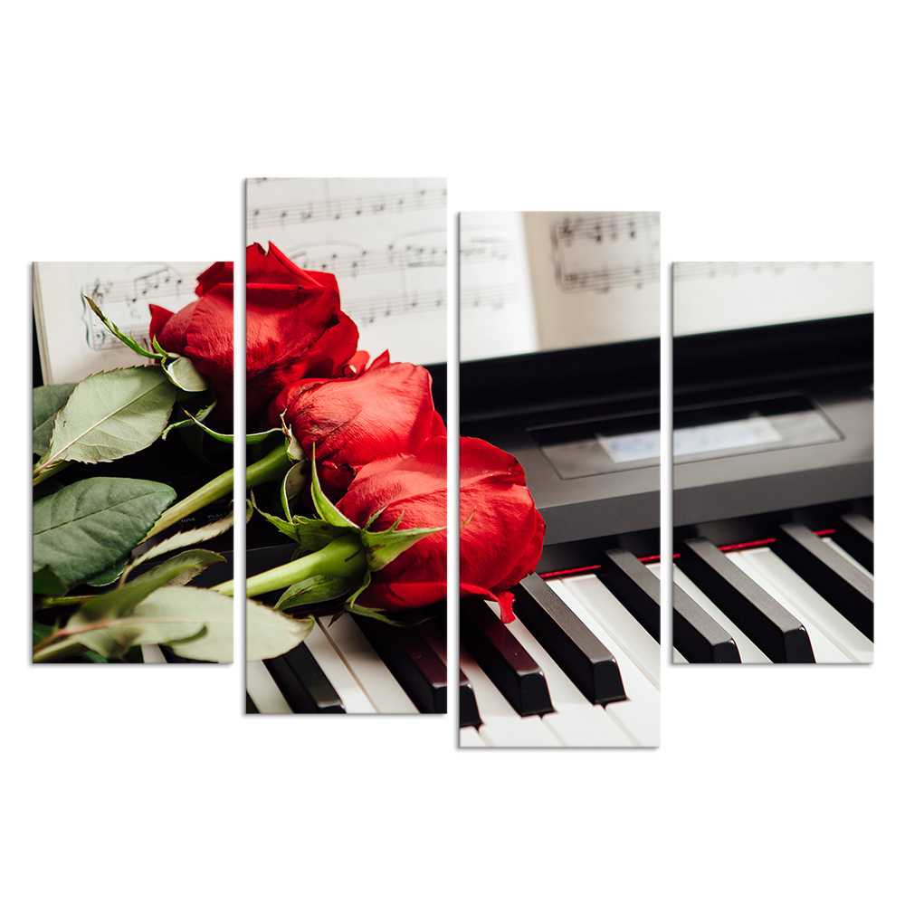 floral prints art promotion shop for promotional floral prints art