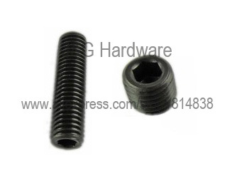M4 Grub Screws Hex Socket Set Screws With Cup Point Alloy Steel Grade 12.9 Black куртка утепленная mavi mavi ma008ewvvu32 page 3