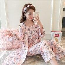 Degli Pajamas Delle Set