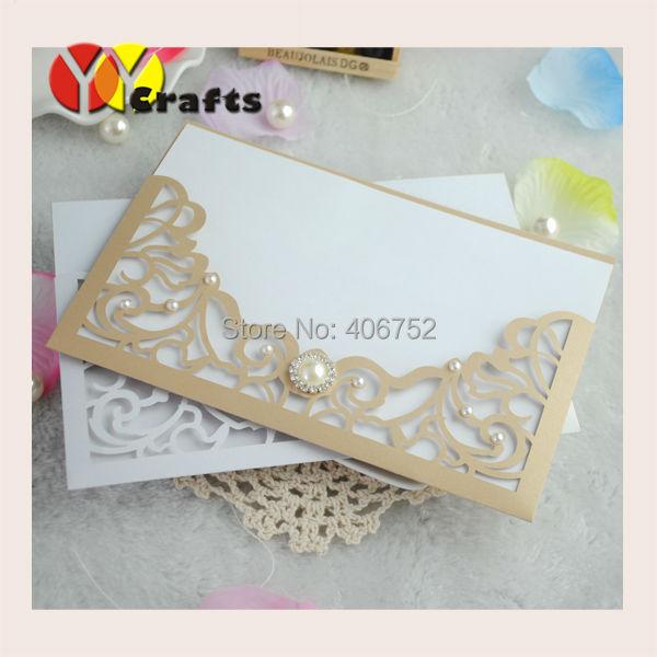 popular laser cut wedding invitations-buy cheap laser cut wedding, Wedding invitations