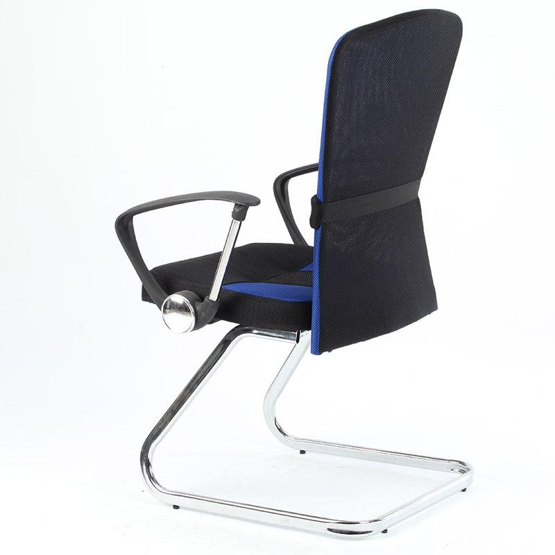 Cheap Colorful Computer Chair Home Office Ergonomic Mesh