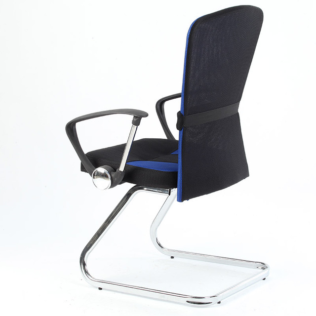 Cheap Colorful Computer Chair Home Office Ergonomic Mesh Swivel Stylish  Casual Price Rise