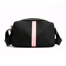 Brand Women Handbag Nylon Casual Waterproof Ladies Shoulder Bags Travel Large girls Bag bolsa feminina bolsos mujer 2019 HOT