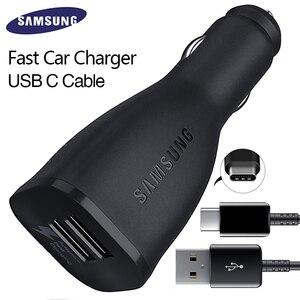 Samsung S 9 S8 Plus S9 S8 Car