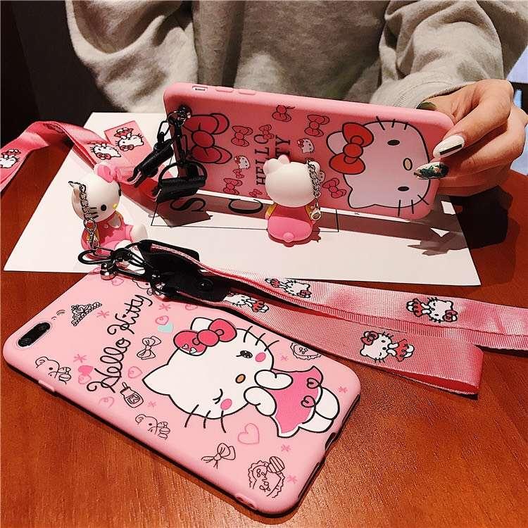 Xiaomi redmi case (4)