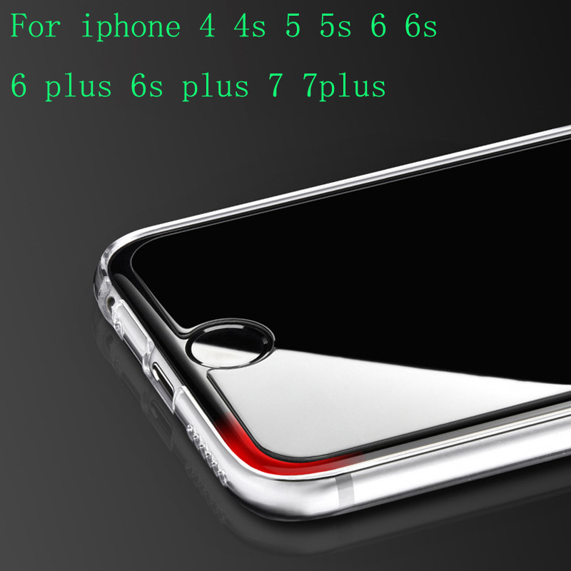 Deals Iphone