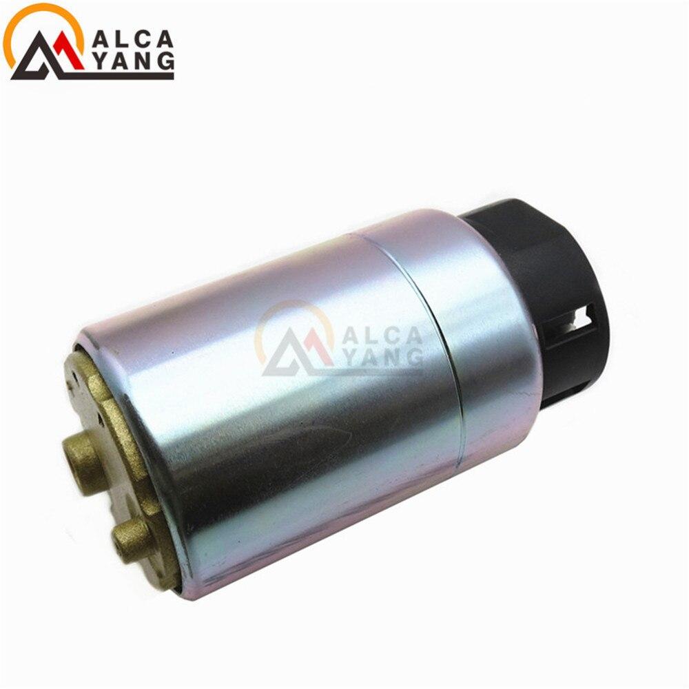 Высокое качество топливный насос для toyota camry Corolla 291000-0021 23220-0p020 23220-0h110 23220-75040 23220-0c050