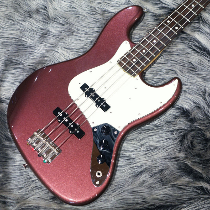 top quality 4 strings electric bass maple neck electric bass guitars customizable trademark. Black Bedroom Furniture Sets. Home Design Ideas