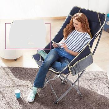 Plaża krzesło meble ogrodowe meble ogrodowe krzesło kempingowe kamp sandalyesi krzesło wędkarskie muebles fauteuil przenośne krzesło na sprzedaż tanie i dobre opinie Aluminium Nowoczesne Krzesło wędkarstwo Ecoz Metal 53*93cm