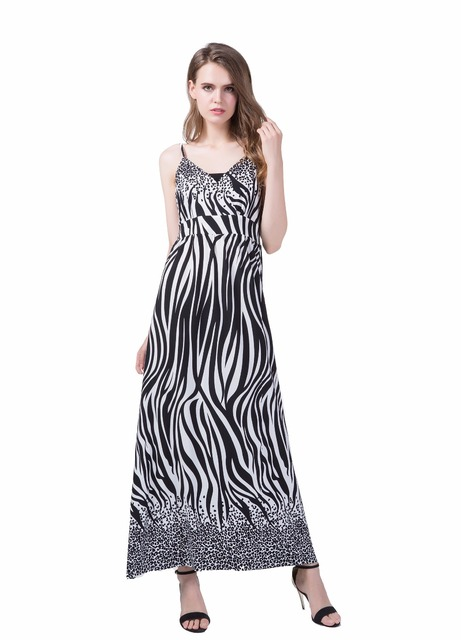 Plus Size Used Formal Dresses Beach Party Bohemian Dress In Dresses