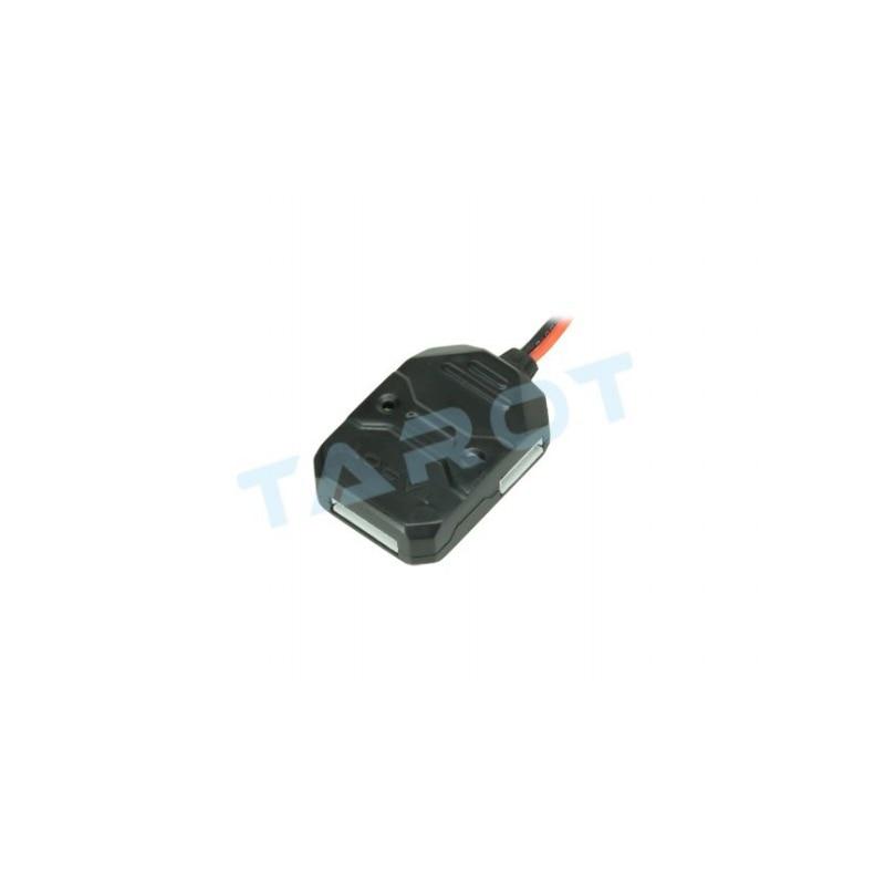 Main controller TL3006 for TAROT 3 axis Gimbal TL3D01 / TL3T01/ TL3T05
