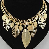 He New Free Shipping Fashionable Woman 2015 Big Style Restoring Ancient Ways Is Hollow Out Multielement