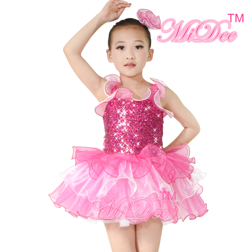 Popular girls ballerina dress of Good Quality and at Affordable Prices You can Buy on AliExpress. We believe in helping you find the product that is right for you.