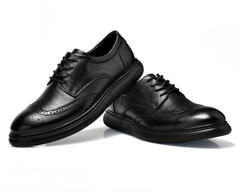 men shoes 790 (8)