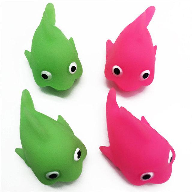 Luminous Floating Toy for Children