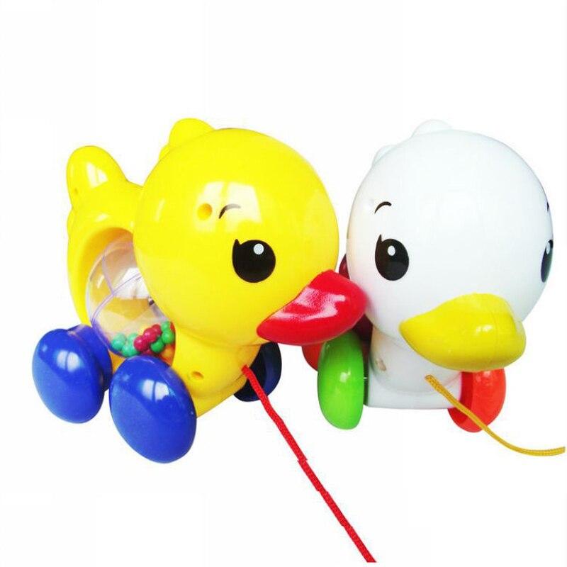 Порно резиновые игрушки для девочек