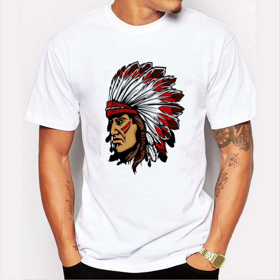 Popular American Indian Shirts Buy Cheap American Indian