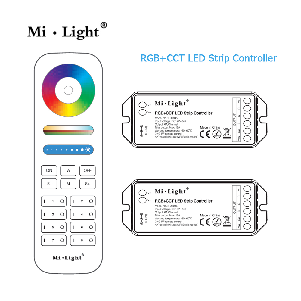 rgb led strip with controller china rgb led strip rgb controller