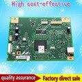 Placa Do Formatador para M1005 CB397-60001 H * P Pca Formatador M1005 Conj Placa lógica Principal placa mãe MainBoard
