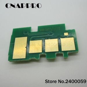 Image 3 - Chip de tóner de MLT D111L de 1,8 K para MLT D111S, para Samsung SL M2020, SL M2020W, SL M2022W, SL M2070W, SL M2070F