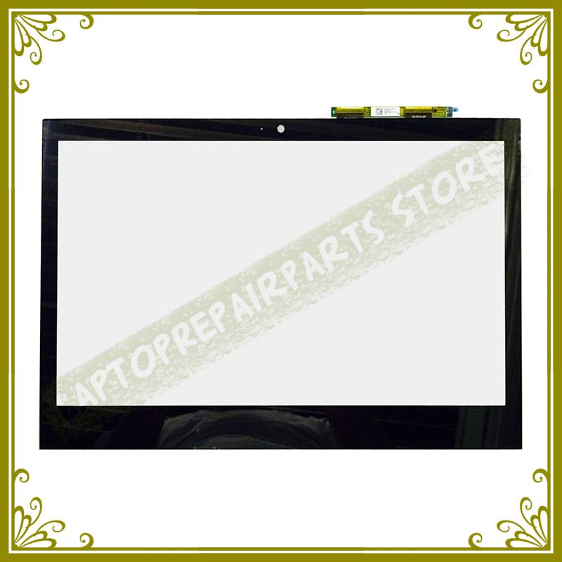 Original 14 For Toshiba Satellite E45W-C4200 E45W C420014 Inch Touch Screen Digitizer Glass Replacement nokotion sps v000198120 for toshiba satellite a500 a505 motherboard intel gm45 ddr2 6050a2323101 mb a01