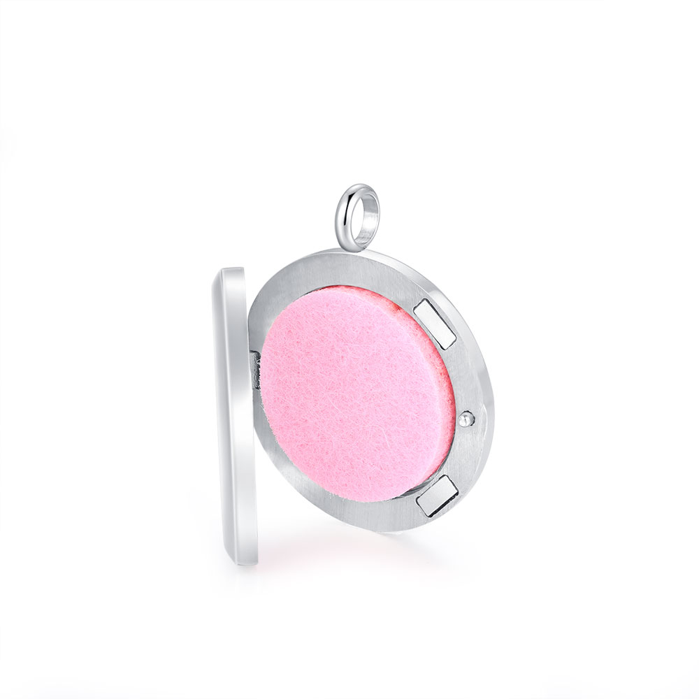With-Shiny-Chain-10pcs-mesinya-tree-of-life-Aromatherapy-Essential-Oils-316L-S-Steel-Perfume-Diffuser (2)