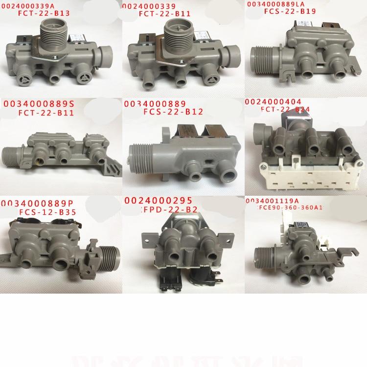 FCT-22-B13/FCT-22-B11/FCS-22-B19/FCT-22-B11/FCT-22-B24/FCS-12-B35/FPD-22-B2/FCE90-360-360A1