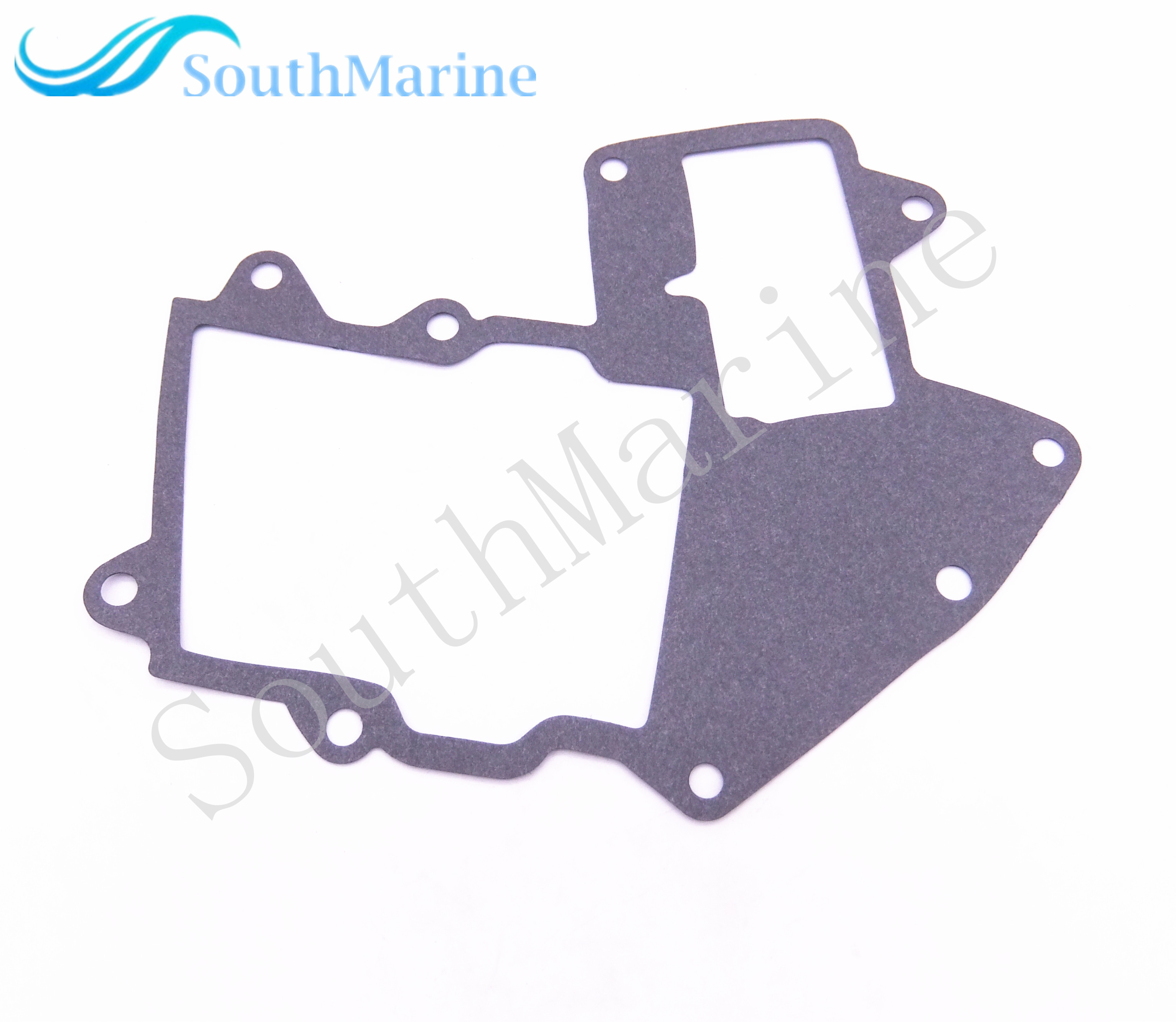 Boat Engine Boat Parts & Accessories 6f5-13646-00 01 6f5-13646-a0 A1 A2 Gasket Manifold For Yamaha C40 E40 40hp 36hp Boat Motor Outboard Clients First