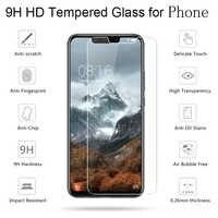 OneTouch-Protector de pantalla Premium de cristal templado para Alcatel One Touch POP 4 Plus, película protectora de 5056 pulgadas, 5,5