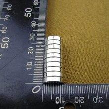 Strong неодимовый редкоземельных дисковые магниты магнит super лучшие круглый качества х