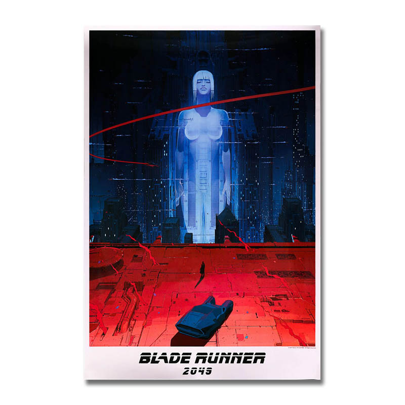 Jigsaw 2017 Horror Movie Silk Poster Art Prints 13x18 24x32 inches Wall Decor