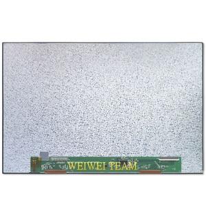 Image 2 - 1280 × 800 10.1インチタブレット液晶パネルipsディスプレイVS TY2662 V1ドライバボード40ピンttl lvdsボードvga 2AV 50PIN